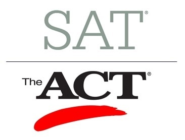 Registration Deadlines for SAT and ACT