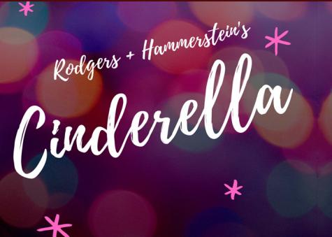 Cinderella Show Review