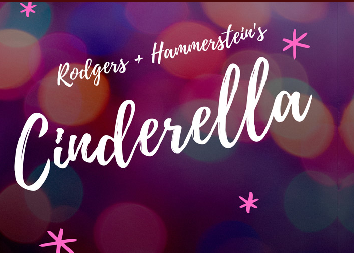 Cinderella Show Review