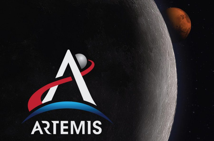 What is the Artemis Mission and Why is it Important?
