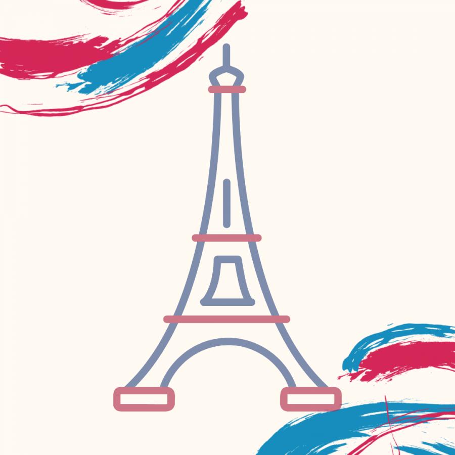 Rejoignez le Club Français!