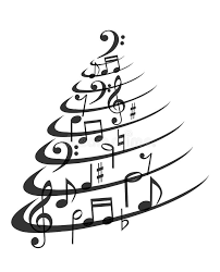 Come Enjoy Some Classic(al) Holiday Tunes!
