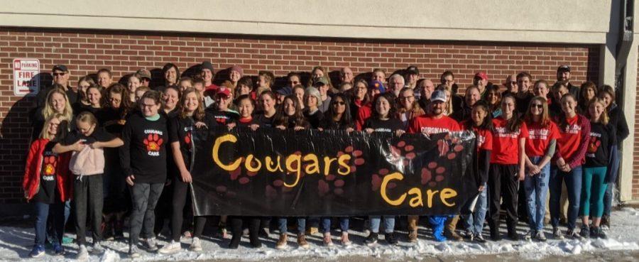 Cougars+Care+Recap