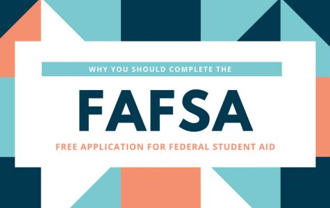 February FAFSA Workshop