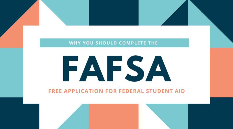 February+FAFSA+Workshop