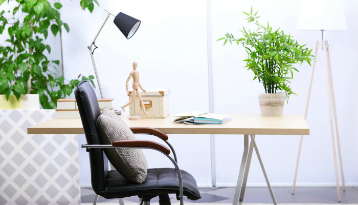 Arranging+Your+Workspace+to+Benefit+You