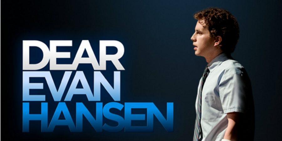 Film Review: <em>Dear Evan Hansen</em>